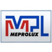 Foto von Meprolux