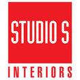 Studio S Interiors's profile photo