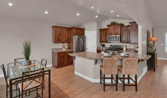 Recent Northern Wasatch Homes Staging Jobs