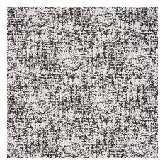 "Acacia Fabric, Carbon, 54""x36"""