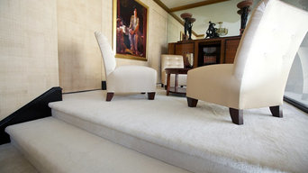 Carpet Sales and Installs