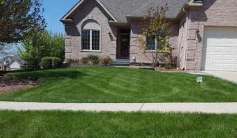 Antioch Lawn Care
