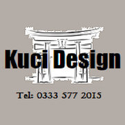 Kuci Design Ltd's photo