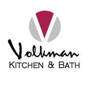 Foto de Volkman Kitchen and Bath