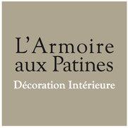 Photo de L'Armoire aux Patines