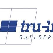 Tru-Line Builders's photo