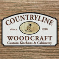 Countryline Woodcraft's profile photo