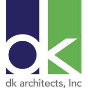 dk architects, inc.'s photo