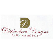 Distinctive Designs For Kitchens and Baths's photo