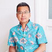 株式会社イゾラさんの写真
