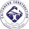 Caithness Construction's profile photo