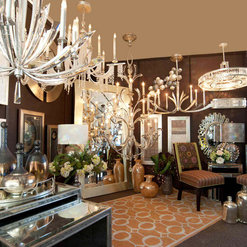 Elements Lighting And Home Furnishings Carle Place Ny Us