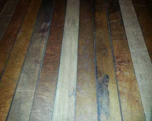 Reclaimed antique maple flooring Reclaimed wood flooring portland