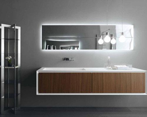 Rifra K.one Bathroom Perth