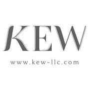 KEW-LLC's photo
