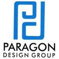 Paragon Design Group Ltd.'s profile photo