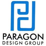 Paragon Design Group Ltd.'s photo