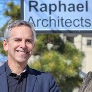 Raphael Architects's photo