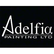Adelfia Painting LTD's photo