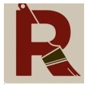 Rockwood Painting Contractors, LLC's photo