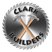 Clark Builders's photo