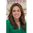 Dana Lauren Designs's profile photo