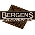 Bergens Hardwood Flooring Inc.'s profile photo