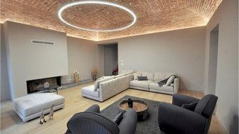 Company Highlight Video by Sferico Architetti
