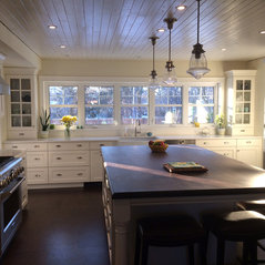 Urban Effects Cabinetry Kitchen & Bath - Winnipeg, MB, CA R2C 2Z2