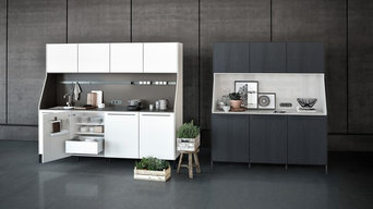 SieMatic 29