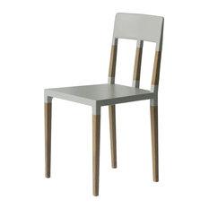 - Furniture - Matstolar