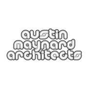 Austin Maynard Architects's photo