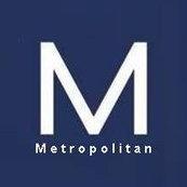 Metropolitan Cabinets & Countertops - Norwood, MA, US 02062