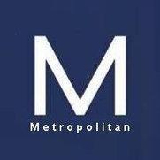 Metropolitan Cabinets & Countertops's photo