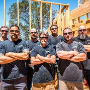 Logic Build Inc.'s photo
