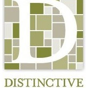 Distinctive Patios's photo