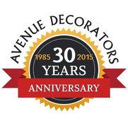 Avenue Decorators's photo