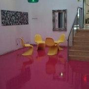 Resin Floors North East Ltd's photo
