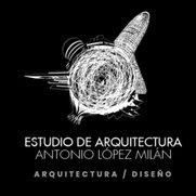 Foto de ESTUDIO DE ARQUITECTURA ANTONIO LÓPEZ MILÁN