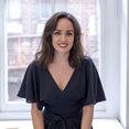 Ciara Tapia Design's profile photo