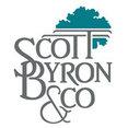 Scott Byron & Co., Inc.'s profile photo