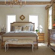 Meet the Luxe Home Interiors Favorite Brands