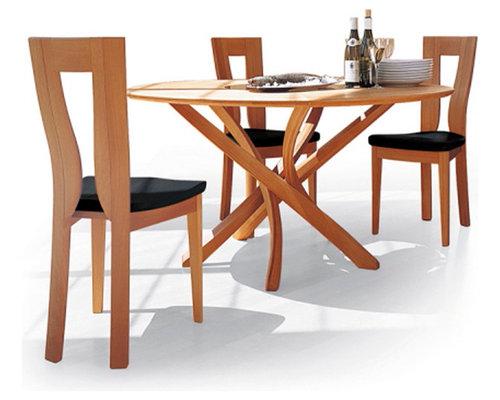 seltz no longer in production. Black Bedroom Furniture Sets. Home Design Ideas