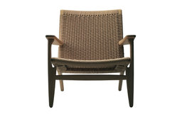 CH25 Low Chair