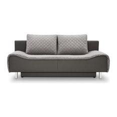 Fredo Sofa Bed With Storage