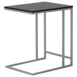 Perfect Contemporary Side Tables And End Tables by Moe us Home Collection
