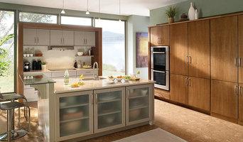 Kitchen EnCounters Inc.