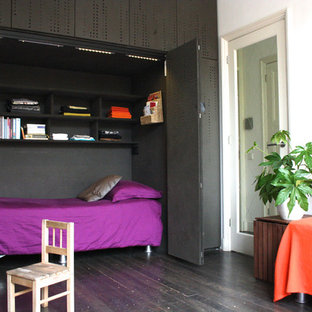 My Houzz: Rescue Success for a Historical Rotterdam Home