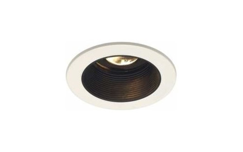 promo code 2d225 67ed0 Has anyone painted their recessed lighting trim?