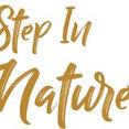 Step In Nature's profile photo